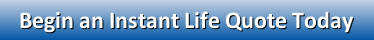 instant life insurance quote button